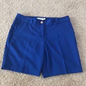 """Vineyard vines SZ 10, 8.5"""" Tobago golf shorts ."""